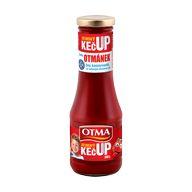 Kečup dětský 300g S HAME