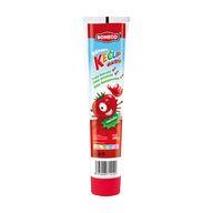 Kečup Dětský extra tuba 200g BONECO