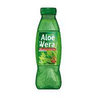 Aloe vera MC 0,5l  PET