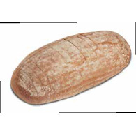 Chléb konzumní kr. bal. 1180g PAC