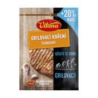 Koř.Gril.česnek +20% 40g VIT