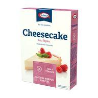 Cheesecake směs na pečení GF 565g Labeta
