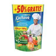 Kuchárek 300g PEUN