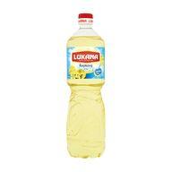 Olej Oleana řepkový olej 1l PET GLEN