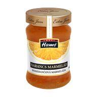 Marmelada pomeranč 340g HAME