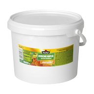 Marmeláda meruňka 4kg HAME