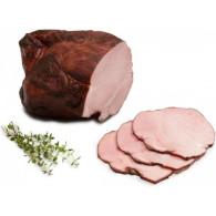 Maso uzené moravské 1kg KRAH
