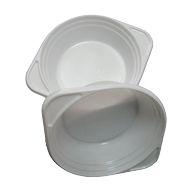 Miska polévka 500ml 15ks SAPL
