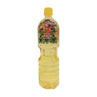 Olej máslový Manka 1l PET XX
