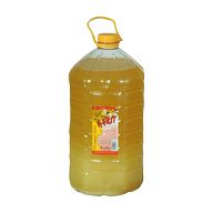 Olej fritovací Q-frit 10l PET Q Oils