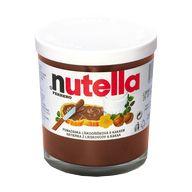 Nutella 200g FERR