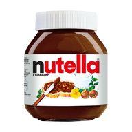 Nutella 600g FERR