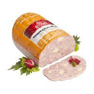 Nářez sendvičový se sýrem 1kg VÁH