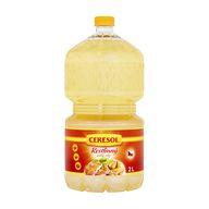 Olej Ceresol 2l PET