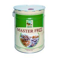 Olej fritovací 10l P Ma. Frit