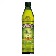 Borges Original Extra panenský olivový olej 500 ml XT