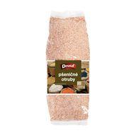 Otruby pšeničné 200g DRU