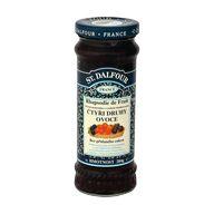 Ovoc.pom.St.Dalfour čtyři druhy ovoce 284g Druid XK