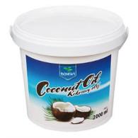 Olej kokosový 1l  XXXT
