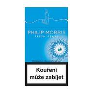 Philip Mor. SLIM PearlCaps 90V