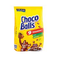 Choco Balls 250g