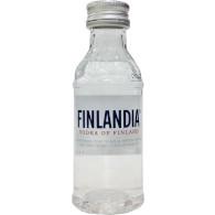 Finlandia MINI 40% 0,05l
