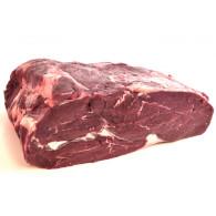 Roštěná Býk 1kg HAV