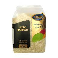 Rýže Basmati 500g Arax