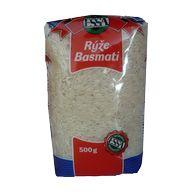 Rýže basmati 500g Essa