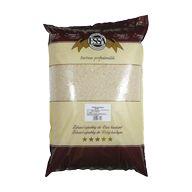 Rýže Basmati 5kg ESSA