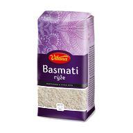 Rýže Basmati 430g VIT