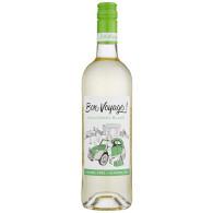 Voyag. Sauvignon Blanc nealk.0,75l UNB