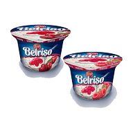 Belriso malina,višeň special 200g Zott