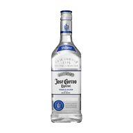 Tequila Cuervo Silver 38% 1l GRAN