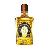 Tequila Herradura Reposado 0.7l  40%