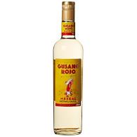 Tequila Mezcala Gus.Rojo 38% 0,7L TOR