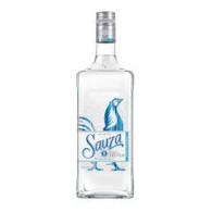 Tequila Sauza Blanco 38% 1l GLOB