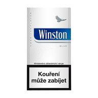 Winston 100 Blue 101Z