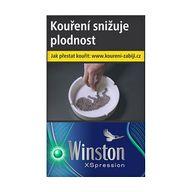 Winston KS XSpression 97Z