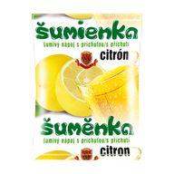 Šuměnka citron 10g HERB