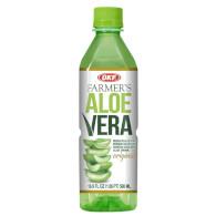 Aloe vera originál OKF 0,5l XX