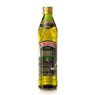 Borges Extra panenský olivový olej RESERVA 500 ml XT