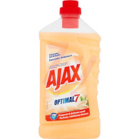 Ajax uni čistič Almond 1l