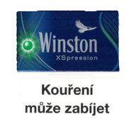 Winston KS XSpression 83V