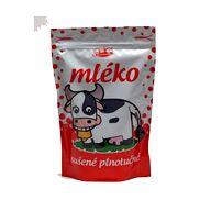Mléko suš.plnotučné 150g XA11/19