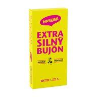 Bujón Extra silný 5l 100g NES