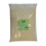 Rýže basmati KLASIK 5kg LAF