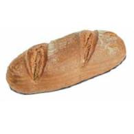 Chléb klasek 600g
