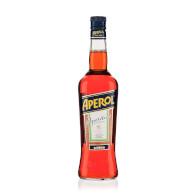 Aperol 11% 0,7l XT