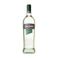 Cinzano extra dry 0,7l
